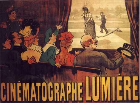 Cinématographe_Lumière